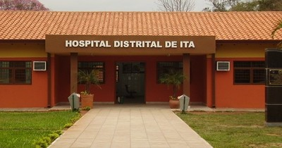 Fiscal imputó a gineco-obstetra por violación de la cuarentena en Itá