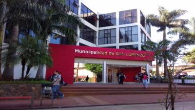 Comuna adjudica G. 123 millones por servicio ceremonial