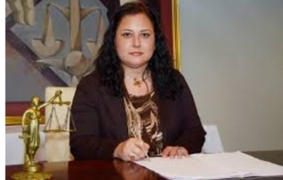 Caso Pytyvõ: Fiscal presentó imputación en contra de 23 personas más