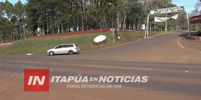 PREOCUPA AUMENTO DE HECHOS DELICTIVOS EN SAN JUAN DEL PNÁ.