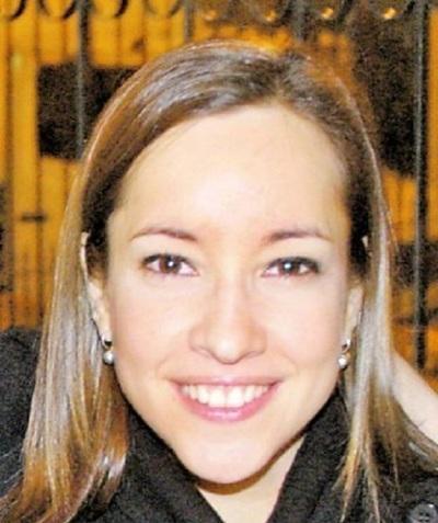 Piden que JEM se expida sobre denuncia contra Jueza Tania Irún por supuesto mal desempeño de funciones