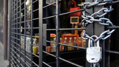 Amambay: El 80% de los comercios están cerrados debido a la crisis del COVID, afirma gobernador