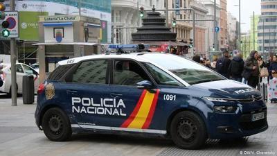 España: Confinan a 200.000 personas por nuevo brote de coronavirus