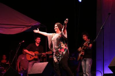 ¡Más sentido de pertenencia! Artistas nacionales piden más apoyo a la música paraguayaite