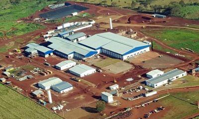 Productores de carne denuncian que Athena Foods busca perjudicarlos