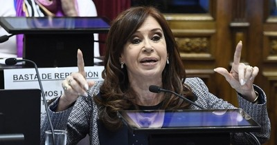 Hallaron muerto a exsecretario de Cristina Fernández