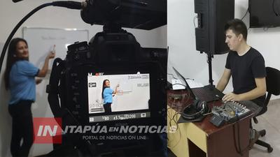 LA REINVENCIÓN DE LOS FOTÓGRAFOS DURANTE ESTA PANDEMIA