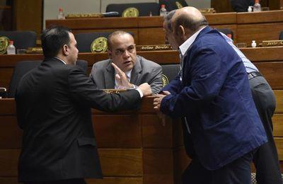 """El millonario """"error"""" que ocultaba """"Bachi"""" Núñez"""