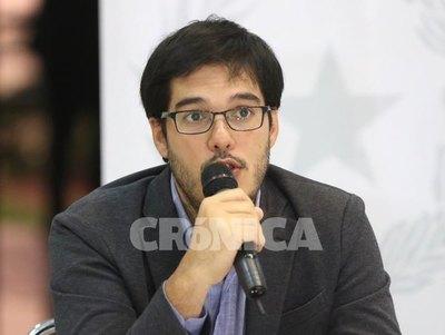 """Doña de Sequera tiene a todas bien """"fichadas"""""""