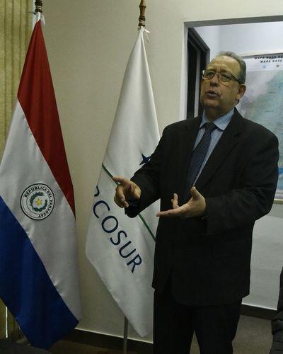 Revelan que estuvo en duda la Cumbre del Mercosur