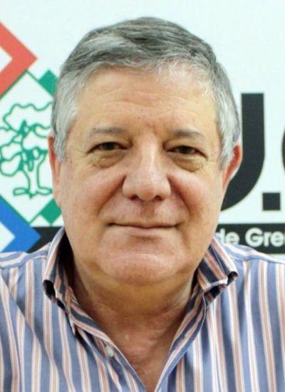 Desburocratización es clave, dice UGP