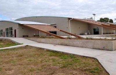 Buscan potenciar  turismo con Centro de Interpretación del Gran Chaco