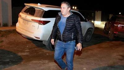 Exigen investigación federal por el asesinato del exsecretario de Kirchner