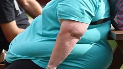 HOY / Atención: obesidad y covid-19, una fatal combinación