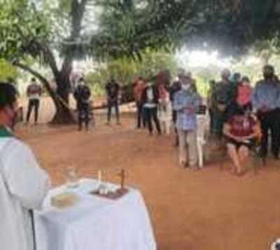 Madre de Edelio pide al Gobierno recordar a su hijo