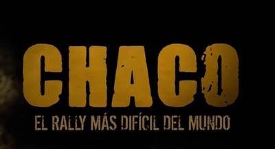 """HOY / Hoy segundo episodio de """"Chaco, el rally más difícil del mundo"""" por las pantallas de GEN"""