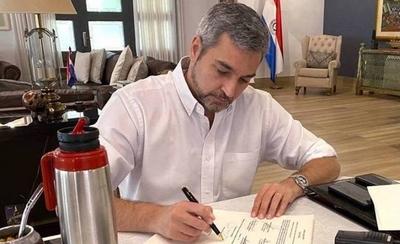 HOY / Ejecutivo oficializa decreto que extiende Fase 3 de la cuarentena inteligente hasta el 19 de julio