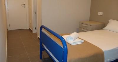 Tras denuncias, mejoran condiciones en albergue