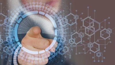 Lupa fintech: ¿qué son las API y cómo ayudarían a optimizar las operaciones financieras?