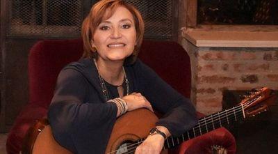 Artistas seleccionados en Jeporeka, iniciativa musical impulsada por Berta Rojas