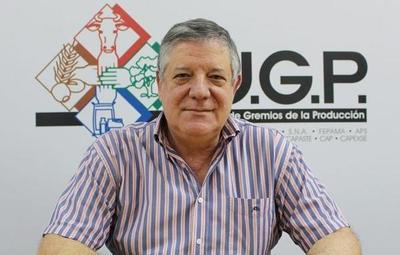 UGP solicita al Gobierno menos burocracia y agilización de créditos