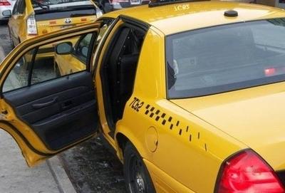 HOY / Capiatá: 12 personas en aislamiento tras contacto con taxista con COVID-19
