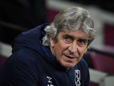 Manuel Pellegrini dirigirá al Betis hasta 2022