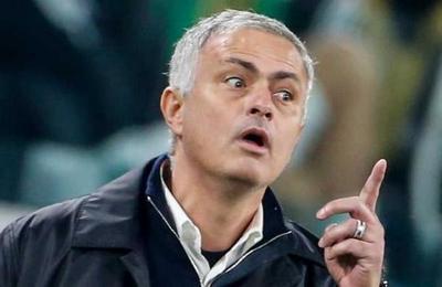 Un ex Inter dice que Mourinho los dejaba beber y fumar a cambio de tener un mejor equipo