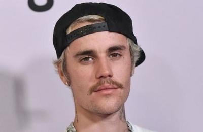 Justin Bieber responde con demanda por 20 millones de dólares a las acusaciones de abuso sexual en su contra