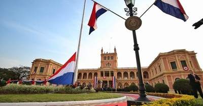 Cepal sitúa a Paraguay como el quinto país que mejor actuó con paquetes fiscales
