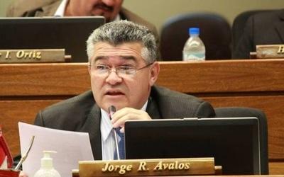 Sugieren aprobar creación de Comisión Nacional para el estudio del Anexo C de Itaipú