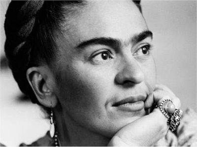 El mundo recuerda los misterios de Frida Kahlo a 113 años de su nacimiento