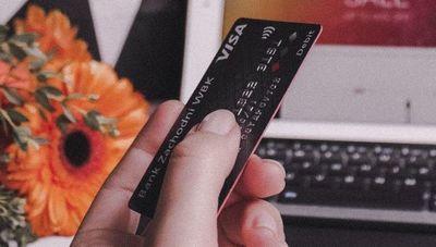 Transacciones de ecommerce aumentaron un 83% (el boom de electrodomésticos y productos farmacéuticos)