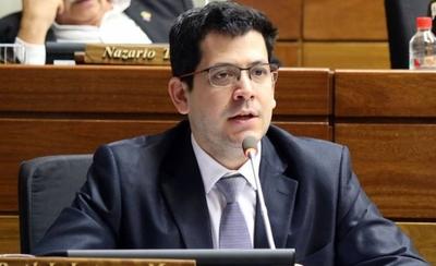 HOY / La Comisión Bicameral se reunió para tratar la reforma estructural del Estado