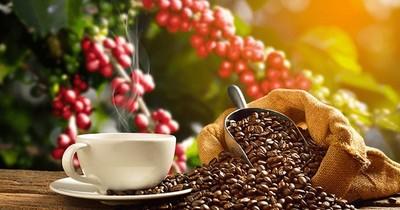 El Café de Acá también está en la lista de reclamos laborales