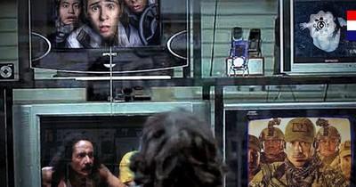Audiovisual paraguayo: el 13 de julio saldrá llamado a director del INAP