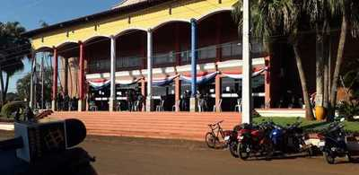 Denuncias de corrupción siguen sin aclararse en la comuna de Hernandarias