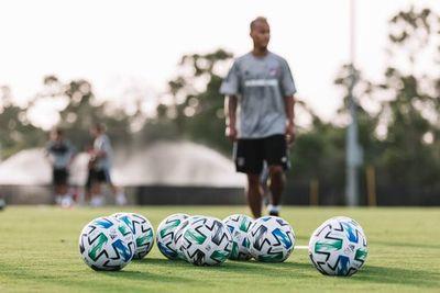 La MLS anunció que el FC Dallas no jugará el torneo