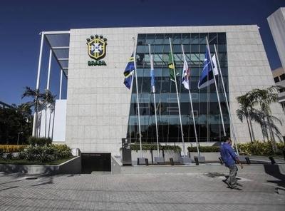 HOY / La Confederación Brasileña mantiene que el 9 de agosto comenzará su Liga