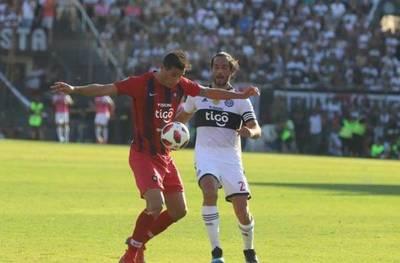 Vuelve el fútbol de primera por las pantallas de Tigo Sports