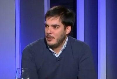 """""""En la Fase 3, la comunidad le hace 6-0 a los albergues"""", afirma Sequera"""