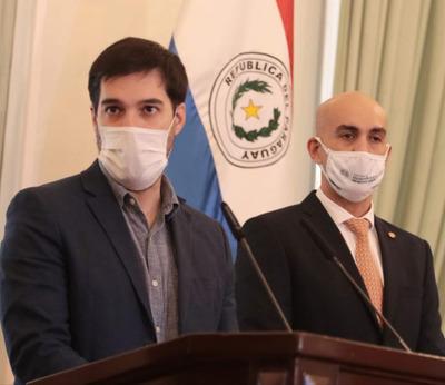 Estamos entrando a la fase complicada de la pandemia, reconoce el Dr. Sequera