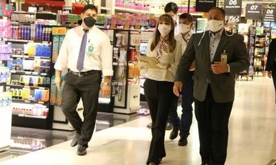 HOY / Más de un millón de empleos informales y 50 mil formales se perdieron en pandemia