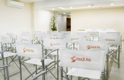 Contradicciones tras intervención en Rakiura