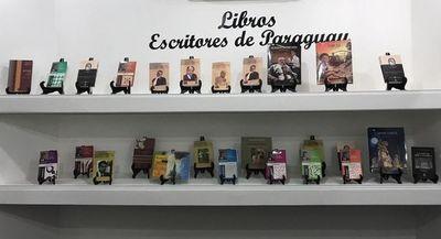 Realizan concurso de lectura en Santa Rosa