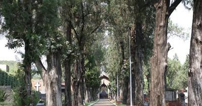 Algunas funerarias no cumplen el protocolo para velatorios, advierten