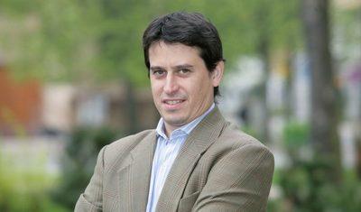 Conozca las ventajas y desafíos de la Alianza Público Privada (APP) en Paraguay