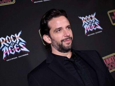 El actor Nick Cordero murió por coronavirus