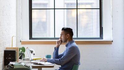 Se delinean las reglas del home office: ¿en qué consiste la normativa que regularía el teletrabajo?