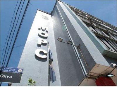 MOPC apuró pago a consorcio ETC en medio de investigación penal